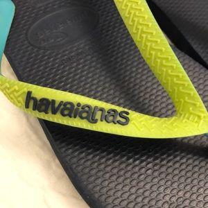 Havaianas Shoes - Havaianas flip flops